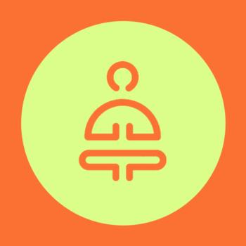 Santa Yalla LogoButton_01-webBGD