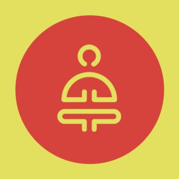 Santa Yalla LogoButton_02-webBGD