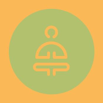 Santa Yalla LogoButton_03-webBGD