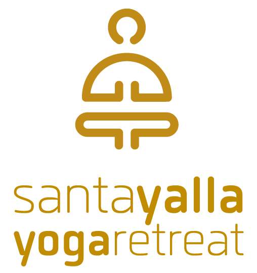 santayalla-yogaretreat-com-blog